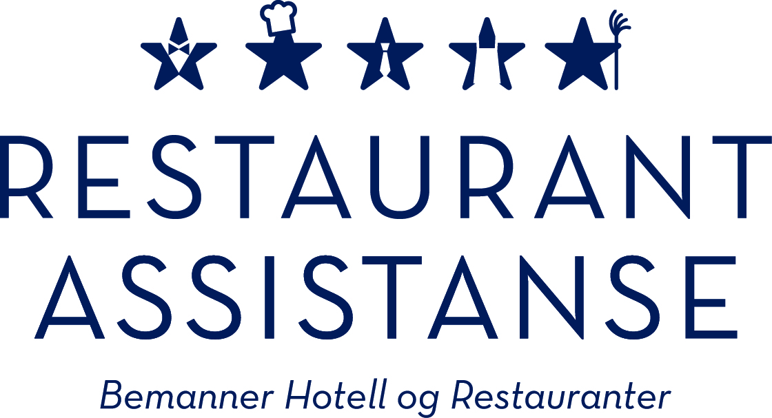 RestaurantAssistanse